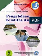 Pengelolaan Kualitas Air 2.pdf
