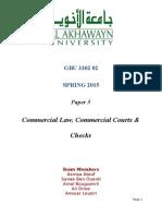 Legal Paper3
