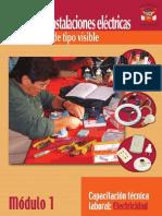 Manual de Instalaciones Electricas 1