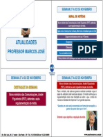 Mce Filebrowser 2015-10-31 Top Atualidades. 27 a 02 Novembro Doc.final