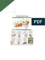 Infografia vacunas mascotas