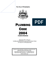 PlumbingCode2004FourthPrintingApril 2012