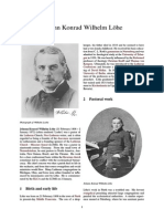 Johann Konrad Wilhelm Löhe