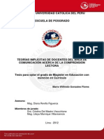 136487311-GONZALES-FLORES-IMPLICITAS-LECTORA-pdf (1).pdf