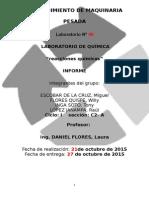 INFORME-QUIMICA-6
