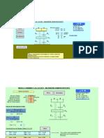 Modelos Dinamicos de Base Motor Contra Incendio