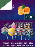 test_drive_15082015