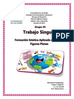 Trabajo Singular Grupo #4 F.E.a.a PDF