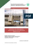 Apostila Modulo III CFSd 2015