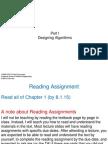3270-04-DesigningAlgorithms