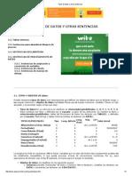 Tipos de datos y otras Sentencias.pdf