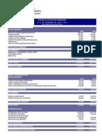 eeff_al_31-12-2012pdf-CASO P`RACTICO