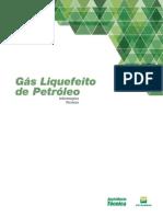 Manual Tecnico Gas Liquefeito Petrobras Assistencia Tecnica Petrobras