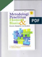 Metodologi Penelitian Ekonomi Dan Bisnis (Ekonomi, Manajemen Dan Akuntansi)_3