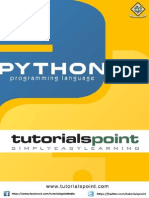 python_tutorial(1).pdf
