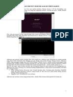 tipsinstalasiubuntuserverdivirtualbox-120807101152-phpapp01