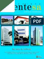 Especial Softway - Parte Integrante da Revista ClienteSA edição 53 - Setembro 06
