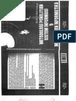 Metodologi Penelitian Sistem Informasi_1