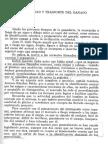AGRO P1.pdf