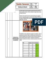 Revision Por La Direccion Integral Ega7