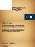 Minor_Pitch.pdf