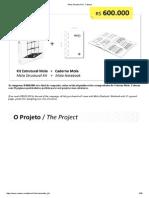apresentaçao do projeto mola