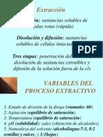 productos fitoterapeuticos