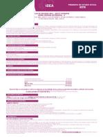 6_derecho_empresarial_2_pe2014_tri2-15