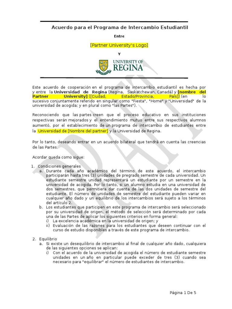 Lujo Solicitud Para Certificado De Nacimiento Saskatchewan Viñeta ...