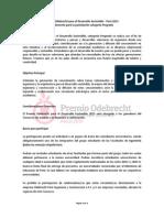 2015-Premio-Odebrecht-Bases-PREGRADO.pdf