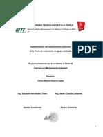 70a.pdf