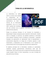 Historia de la informática maria lugo.docx