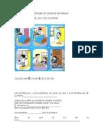 PRUEBA DE CIENCIAS NATURALES.docx