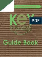 2015-2016-key-goes-green-guidebook