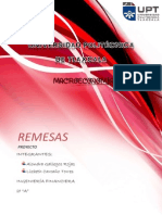 REMESAS_PROYECTO