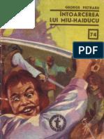 74 - George Pietraru - a Lui Miu-Haiducu