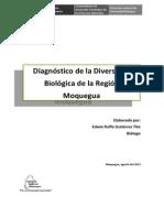 Diagnostico Diversidad Biologica Moquegua (2)