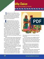4th Quarter 2015 Lesson 6 for Primary.pdf