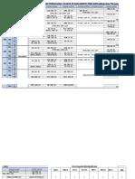 Timetable 2015-16 - Copy