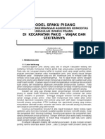 PENGEMBANGAN-SPAKU-PISANG.docx