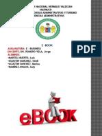 EBOOK - 1