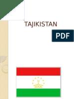 Tajikistan R212