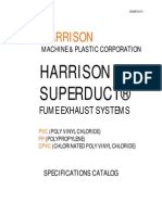 HARRISON_SUPERDUCT_SPECIFICATIONS_2015.pdf