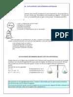 ECUACIONES+naturales.pdf