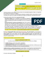 1° Parcial DIPr (Naty Sega).pdf