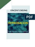 ReproBaciO- Vincent Cheungn