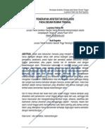 ipi70868.pdf