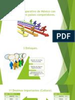 Análisis Comparativo de México con los principales países.pptx