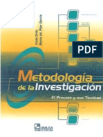 ORTIZ_Metodo de la Investigacion su proceso y sus tecnicas