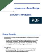 Lecture 01dd